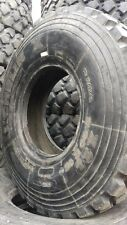 9.00R16 Michelin XZL Up to 70% treads, 36 th