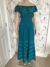 Beautiful Summer Dress Size 8
