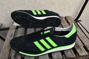 adidas SL 72  46,5   m25726 in Berlin  oregon zx cozntry og vintage runner