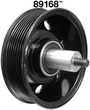 Idler Or Tensioner Pulley 89168 Dayco