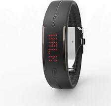 Polar Unisex Adults Loop 2 Activity and Sleep Tracker Activity Goal Black LED