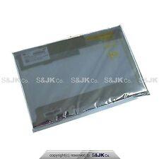 """Genuine NEW Dell Latitude E6500 15.4"""" WUXGA 2-CCFL LCD Screen Display LTN154CT02"""