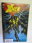 """X-Men Extra Numéro 33 de Juillet 2002 """"Cyclope"""" /Panini Comics"""