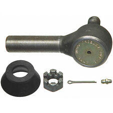 Moog ES2061L Tie Rod End