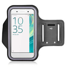 Cover Case Wallet Sport Armband Seri Sony Xperia