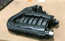 2007 CHRYSLER 300 DODGE CHARGER MAGNUM 3.5L ENGINE INTAKE MANIFOLD OEM PLENUM