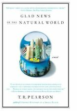 Glad News of the Natural World-ExLibrary
