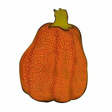 Sizzix Bigz Movers Pumpkin Jack die #657463 Retail $19.99 Tim Holtz Alterations!