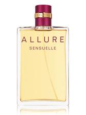 CHANEL ALLURE SENSUELLE Eau de Parfum EDP Spray 100ml/3.4oz.***NEW***SEALED***