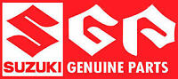 SUZUKI- 11173-11402- HEAD COVER GASKET- 80-81 GS250T -   N.O.S.
