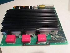 ABB IRB ROBOTICS DRIVE CONTROL BOARD DSQC 236C YB560103-CC/7 ABB ROBOT(USED)