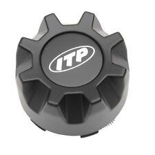 ITP Center Cap C110ITP