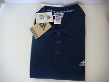 adidas Vintage Casual Shirts & Tops for Men