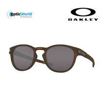 Oakley OO9265 LATCH - Designer Sunglasses with Case (All Colours)