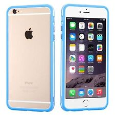 Cover e custodie blu per iPhone 6s