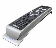 Philips Pronto TSU9200 Programmable Universal Remote Control
