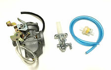 Carburador CARB carburateur carburettor suzuki gn125e 94-01 gn125 gs125 en125
