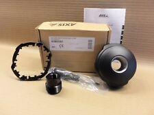 New AXIS 5502-011 216FD Black Pendant Kit