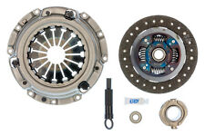 Mazda MX6 626 & Ford Probe New Exedy Brand Clutch Kit  07094