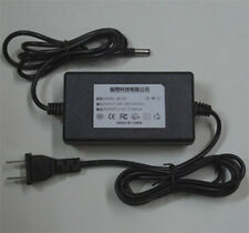 1pc New For Fluke Dtx 1800 The Power Adapter H508l Yd
