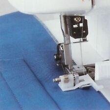 Brother Serger Blind Stitch Blind Hem foot 1034D,3034D,4234D,PL1050 #X76590002