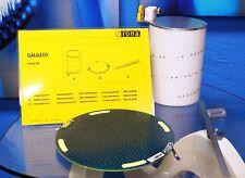Sirona Galileos Calibration Kit