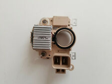 New Alternator Voltage Regulator MD619538, MD619822, 369, IM369