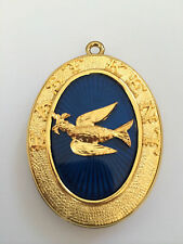 DORSET Masonic Provincial Collar Jewels Craft All Ranks