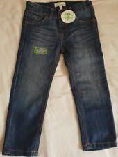 Boys age 2-3 jeans