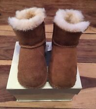 Ugg Slippers Kids Size M