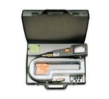 Beta Tools 960CMB Petrol Engine Compression Control Kit 4-17 Bar | 009600250