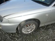 06 Rover 75 Left WING
