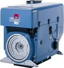 HATZ DIESEL 3L 4L 4M L M SERIES ENGINE FACTORY WORKSHOP SERVICE REPAIR MANUAL