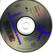 SMITHEREENS Blues Before and After PROMO CD Pat Dinizio