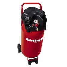 EINHELL50 L Druckluft Mobil Kompressor TH-AC 240/50/10 OF