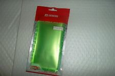 Brand New Extreme Edge CHRONIC GREEN Bumper Protection Case for I PHONE 6 PLUS