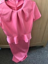 Womens clothing 3 items size 12 1 item size 10 1 Item Is From River Island
