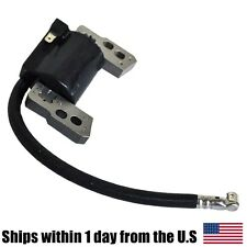 Briggs & Stratton Replacement Engine Ignition Coil 802574 Quantum 5-6.75HP