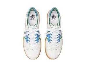 tory burch sneakers 8