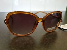 French Connection Ladies Sunglasses