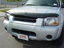 Bug Shield for 2001 - 2004 Nissan Frontier