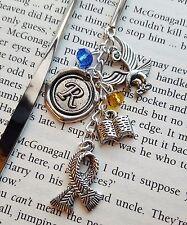 Harry Potter Ravenclaw Bookmark