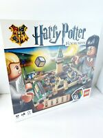 Lego Harry Potter Hogwarts Castle Game Lego 3862 Brand New and Sealed