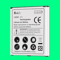Long Endurance 3700mAh 3.8V Battery for Sprint Samsung Galaxy J3 Achieve (J337P)
