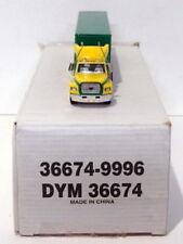 Coches, camiones y furgonetas de automodelismo y aeromodelismo tractores Matchbox
