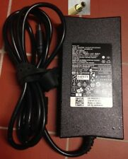 Chargeur secteur Original DELL DA130PE1-00 PA-4E 19.5V 6.7A 130W 7.4mm 5.0mm