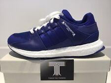 Adidas Consortium Mastermind Japan EQT Support Ultra MMW ~ CQ1827 ~ UK Size 5.5