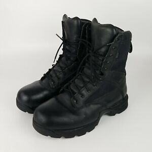 Danner 8'' Striker II 400G Gore-tex Size 11 EE Men's Insulated Leather Boots