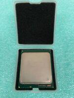 Intel Xeon E5-4640 8-Core 2.4GHz 20MB HyperThread LGA2011 Processor SR0QT