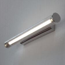 """TOP LED Küche Spiegellampe """"ADELA"""" Spiegelleuchte Badleuchte Bilderlampe 12W"""